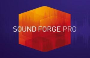 التسجيل من الميكروفون ، ضبط الايقاعات ، محرر الصوتيات ، سوند فورج ، download Sound Forge