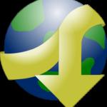 جي داونلودر ، بديل مجاني ، تحميل الملفات ، تسريع التنزيل ، download jdownloader