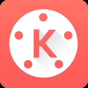 تحسين جودة الفيديو ، عمل اليوميات ، مونتاج احترافي ، كين ماستر ، download Kinemaster