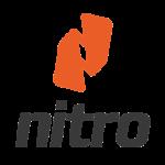 عرض المستندات ، اضافة العلامات المائية ، البحث في بي دي اف ، تغيير النصوص ، نيترو بي دي اف ، pdf editor ، nitro pdf