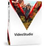 كورل لتعديل الفيديو باحترافية ، تنزيل برنامج معالجة المقاطع ، تعديل الالوان ، Download Corel Video Studio