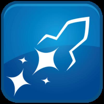 صيانة نظام الويندوز ، تنظيف الرجستري ، جيت كلين ، Download JetClean