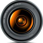 تعديل الصور الرقمية ، إضافة التأثيرات ، عمل سلايد شو ، تحسين الرسومات ، Download Photo Sun