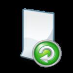 استعادة الملفات من الكارت ميموري ، فايل ريكوفري ، العثور على الملفات المفقودة ، download Puran File Recovery