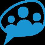 تحميل برنامج المحادثات الجماعية ، تنزيل بالتوك اخر اصدار ، عمل مكالمات بالفيديو ، download Paltalk Messenger