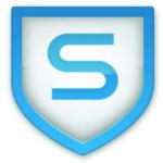 القضاء على الفيروسات ، احدث انتي فيروس ، حماية الكمبيوتر ، Download Sophos Home