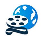 في داونلودر اخر اصدار ، تحميل الفيديو من فيس بوك ، اخر اصدار ، برامج التحميل ، Download برنامج تحميل الفيديو ، التنزيل من ديلي موشن ، تحويل المقاطع ، في داونلودر ، dOWNLOAD برنامج تحميل الفيديو ، التنزيل من ديلي موشن ، تحويل المقاطع ، في داونلودر ، dOWNLOAD برنامج تحميل الفيديو ، التنزيل من ديلي موشن ، تحويل المقاطع ، في داونلودر ، Download برنامج تحميل الفيديو ، التنزيل من ديلي موشن ، تحويل المقاطع ، في داونلودر ، vdownloader