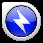 تحميل برنامج ضغط الملفات لتقليل حجمها ، تقسيم الملفات الكبيرة ، باندي زيب للكمبيوتر ، download Bandizip