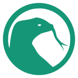 تصفح امن وسريع ، متصفحات الويب القوية ، اخر اصدار ، تصفح صفحات الويب ، download Basilisk