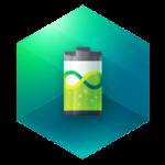 إطالة عمر البطارية ، تطبيق حفظ الطاقة ، كاسبر سكاي باتري لايف ، download Battery Life