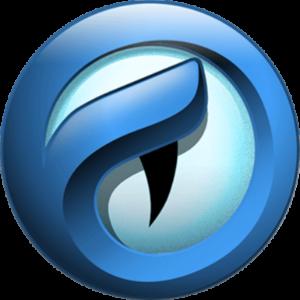 تصفح المواقع ، مدير التنزيلات ، كومودو دراجون ، افضل مستعرض ويب ، Download Comodo IceDragon Browser