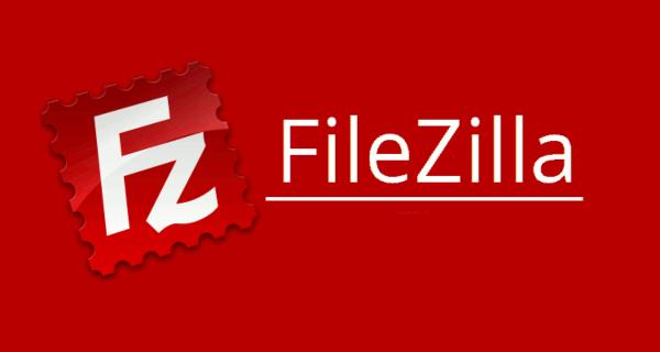 ادارة المواقع ، رفع وتحميل البيانات ، تعديل الاكواد ، التحكم في السكربتات ، ووردبريس ، FileZilla