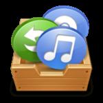 محرر صوتيات مجاني ، اسهل برنامج لتحرير الصوت ، عمل الرنات ، إضافة المؤثرات ، Free Audio Editor