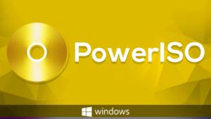حرق الويندوز على الاقراص ، تحميل باور ايزو ، انشاء ملفات الايزو ، حرق انظمة التشغيل على الفلاش ديسك ، download power iso