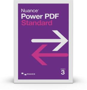 تعديل المستندات الالكترونية ، باور بي دي اف ، افضل محرر المستندات ، power Pdf
