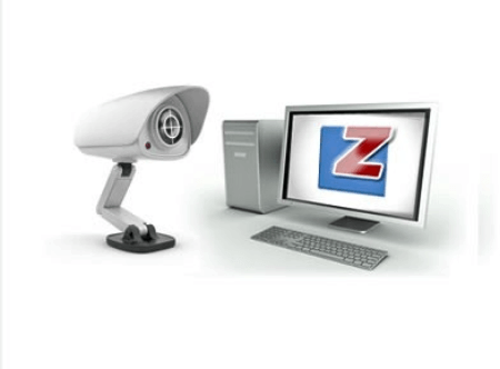 تحسين اداء الكمبيوتر ، حذف الملفات بشكل نهائي ، تنظيف الفلاش ديسك ، تسريع الجهاز ، حماية الخصوصية ، تنظيف القرص الصلب ، تحسين اداء الجهاز ، حذف الملفات الزائدة ، صيانة الرجستري ، Privazer