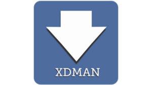 مدير التحميلات ، تسريع عملية التنزيل ، افضل برامج التحميل ، تحميل الفيديو ، Download XDM