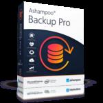 عمل نسخة احتياطية من الملفات ، نقل القرص الصلب ، النسخ الاحتياطي ، باك اب للويندوز ، download Ashampoo Backup