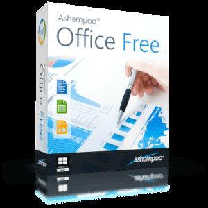 اشامبو اوفيس اخر اصدار ، فتح وتحرير المواضيع ، انشاء جداول البيانات ، عمل العروض التقديمية ، Ashampoo Office