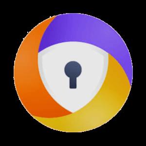 الشراء من الانترنت بامان ، منع المواقع الضارة ، تصفح امن وسريع ، download Avast Secure Browser