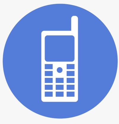 تحديد مصدر الارقام المجهولة ، التعرف على اسم المتصل ، موقع اون لاين ، خدمة معرفة الارقام ، E mobile tracker