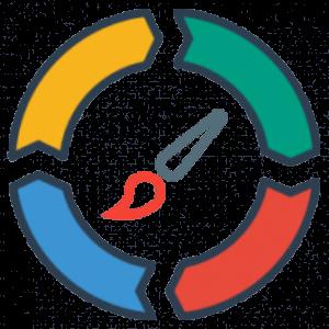 تحميل برنامج تصميم البانرات ، إنشاء اللوحات الاعلانية ، عمل الرسوم المتحركة ، download Banner Maker