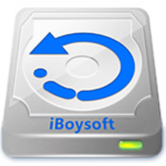 استرجاع الصور والفيديو من القرص الصلب ، استعادة الملفات المحذوفة ، استرجاع البيانات بعد الفورمات ،iboysoft data recovery