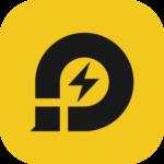 تنصيب العاب الاندرويد عل الكمبيوتر ، افضل محاكي الاندرويد ، تنصيب تطبيق واتس اب ، download Ldplayer Android emulator