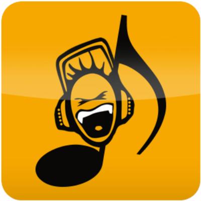 برنامج دمج الصوتيات ، محرر الموسيقى ، اضافة التأثيرات ، download ocenaudio