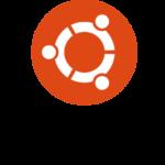 تحميل نسخة ابنتو للكمبيوتر ، احدث اصدار لينكس ، افضل نظام تشغيل ، منافس ويندوز ، download Ubuntu
