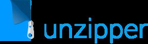 استخراج ملفات الارشيف ، فتح الملفات المضغوطة ، ضغط الملفات ، تقسيم الملف كبير الحجم ، download unzipper