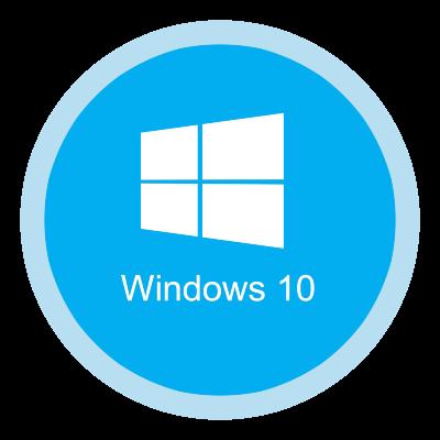 تحميل احدث اصدار من الويندوز ، افضل نظام التشغيل ، النسخة النهائية ، اصدار جديد ،