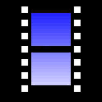 استخراج الموسيقى من الفيديو ، تحويل مقاطع الافلام ، ضغط وتحويل الميديا ، download Xmedia Recode