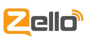 ووكي توكي ، المحادثات الصوتية ، عمل مجموعة ، الانضمام الى الغرف ، زيلو مجاني ، zello free for pc