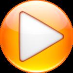 تشغيل الفيديوهات عالية الجودة ، مشغل ملفات الميديا ، زوم بلاير للكمبيوتر ، Download ZoomPlayer