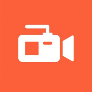 تصوير الشاشة بالفيديو ، جودة عالية ، عمل بث مباشر من الشاشة ، تسجيل جلسات الالعاب ، AZ Screen Recorder