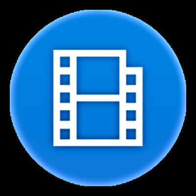 قص المشاهد غير المرغوب فيها ، تقطيع الفيديو ، دمج المقاطع ، ضغط الفيديوهات ، bandicut