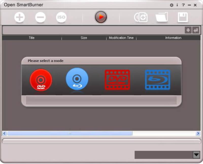 تحميل برنامج حرق الافلام على الاقراص 2021 Blue-Cloner Diamond للكمبيوتر