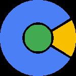 تصفح سريع ، افضل متصفح ويب ، سنت براوسر ، cent Browser , free