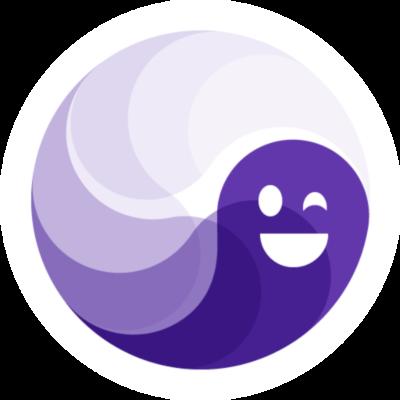 تحميل متصفح الويب ، تسريع التصفح ، تحميل الملفات ، جوست بواوسر ، ghost Browser