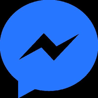 اجراء مكالمات مع الاصدقاء والعائلة ، فيس بوك ماسنجر للحاسوب ، تبادل الملفات ، facebook messenger