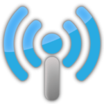 تحويل اللابتوب الى راوتر ، مشاركة الانترنت من الكمبيوتر ، عمل نقطة اتصال واي فاي ، MyPublicWiFi