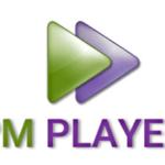 تشغيل الصوتيات ، إنشاء قوائم التشغيل ، مشغل الافلام عالية الجودة ، ميديا بلاير ، PMPlayer