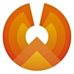 تشغيل تطبيقات الاندرويد على الحاسوب ، واتس اب للكمبيوتر ، فيونكس مجاني ، تنصيب نظام اندرويد ، Phoenix OS