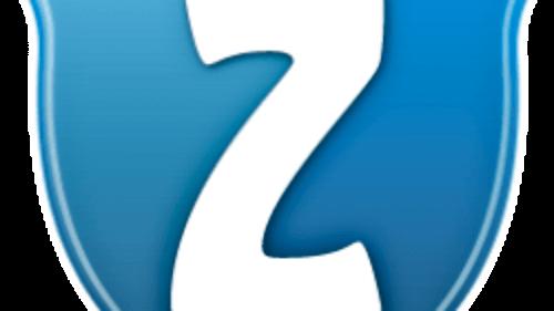 حماية الحاسوب من الملفات الضارة ، فحص الملفات ، اقوى انتي فيروس ، Zillya Antivirus