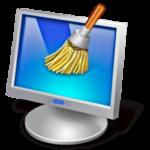 حذف البرامج من جدورها ، تنظيف الجهاز من الملفات الزائدة ، تسريع الكمبيوتر ، ace utilities