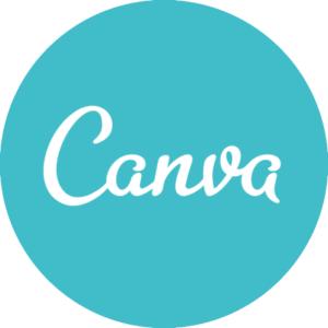 تعديل الصور ، تصميم الشعارات , عمل البوسترات ، منشورات فيس بوك ، canva photo editor