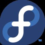 تحميل لينكس فيدورا للكمبيوتر ، انظمة التشغيل ، توزيعة ايزو ، fedora