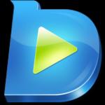 تشغيل الميديا ، مشغل الافلام عالية الجودة ، دعم الترجمة ، افضل مشغل وسائط ،leawo bluray player