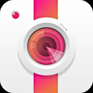 تحسين مظهر الصور ، إضافة التأثيرات ، الكتابة على الصور ، عمل كولاج ، piclab android